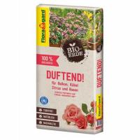 Floragard | BIO-Erde Duftend | 40 ltr.