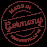 NEU - Grillbrikett | Der Dauerbrenner - High Energy | 3 kg