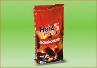 Schmiedekohle | 25 kg-Sack | Heizprofi