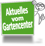 TopAngebot_Illu_icon_Top_Gartencenter.png